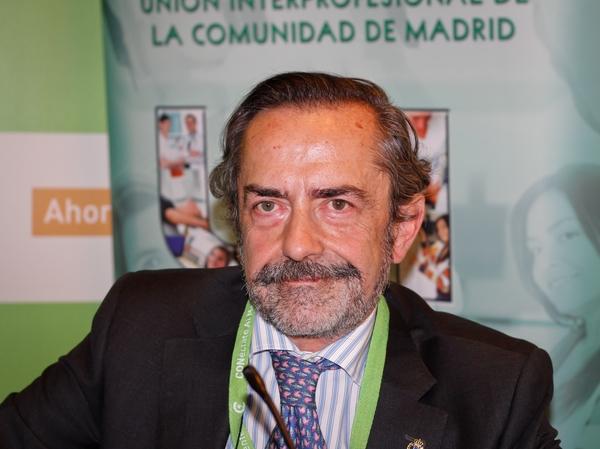 Ángel Manuel Arias Fernández