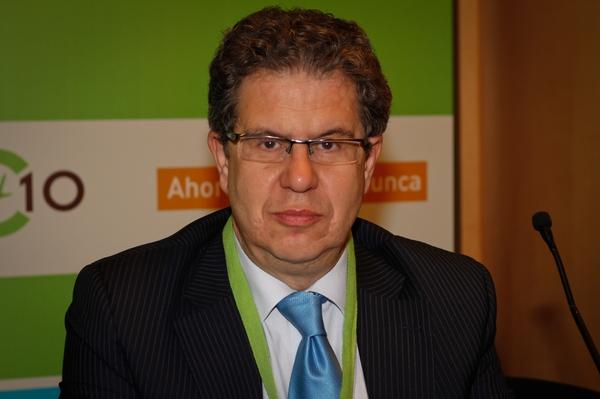 José Luis González García de Ángela