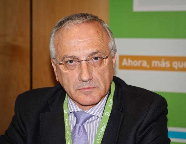 José Manuel González-Estévez