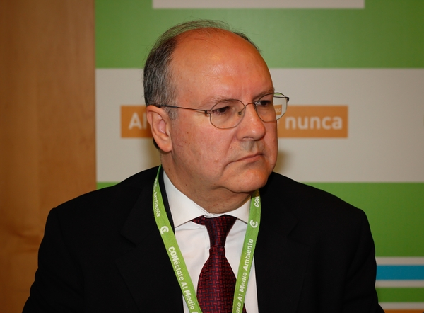 Luis Manuel Martínez Centeno