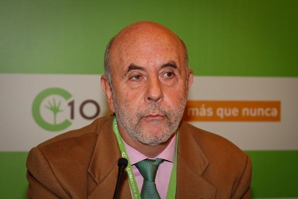 Manuel Tena-Dávila Ruiz