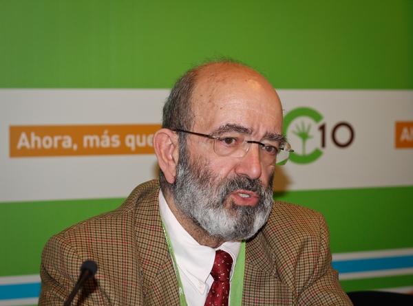 Rafael Gutiérrez Fraile