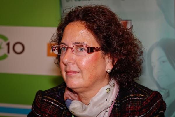 Rosa María Arce Ruiz