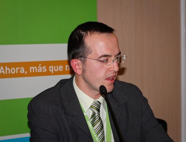 Germán Giner Santonja