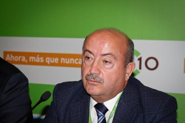 Joaquín Niclós