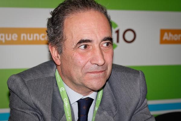José María Oteiza
