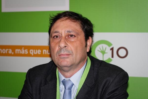 Luis Gabriel Viñas Bosquet