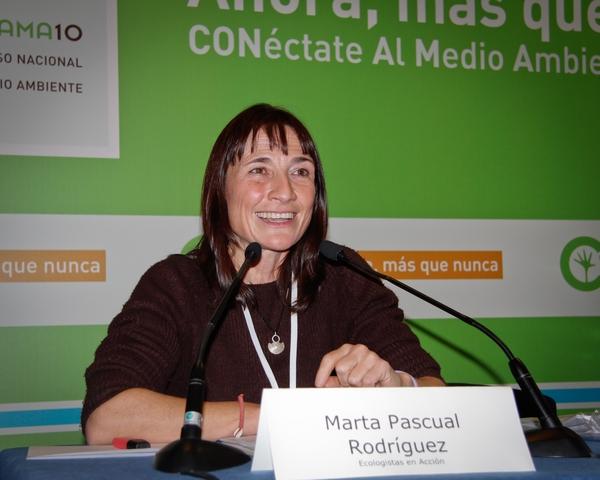 Marta Pascual Rodríguez
