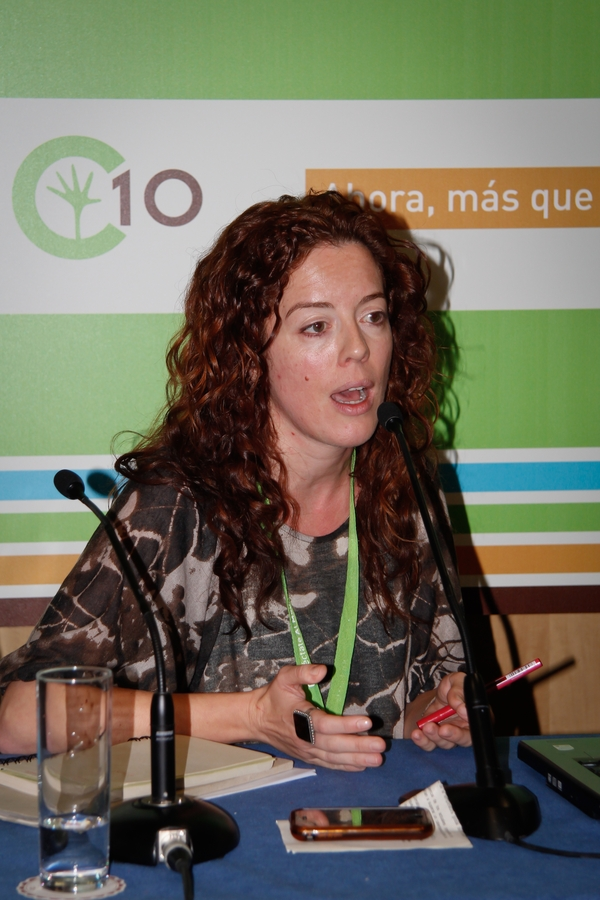Aida Vila Rovira