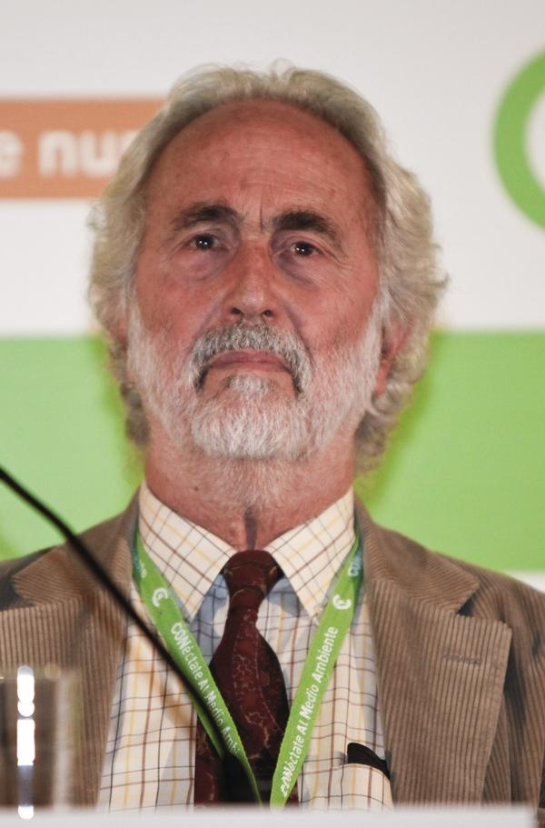 Ángel Martínez González-Tablas