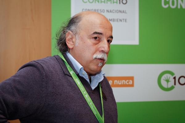 Manu González Baragaña