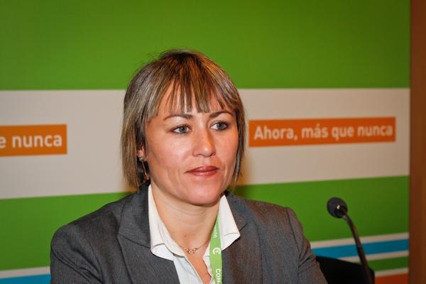 Pilar Álvarez-Uría Tejero