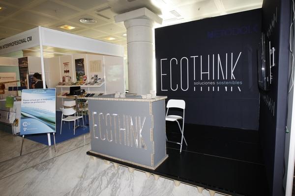 Stand Ecothink Ecothink (Grupo Intermedio) 1